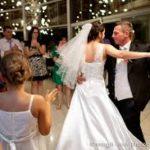 nozze-simposio-sera