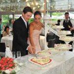 nozze-simposio-giorno