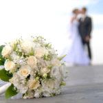 nozze_sposi-con-bouquet