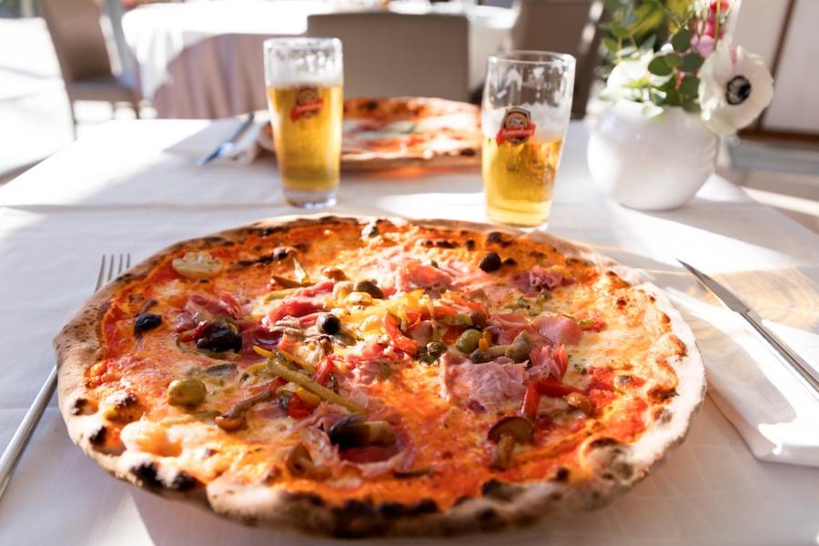 simposio-le-nostre-pizze-1