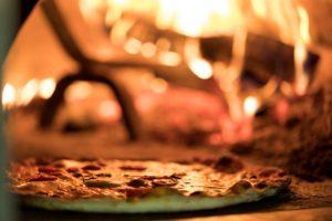 simposio-le-nostre-pizze-4
