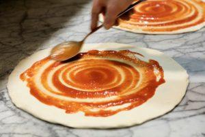 simposio-le-nostre-pizze-7