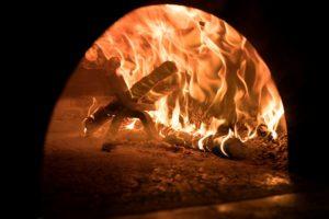 simposio-le-nostre-pizze-9