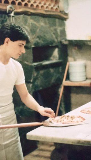 simposio-pizzaiolo-pino